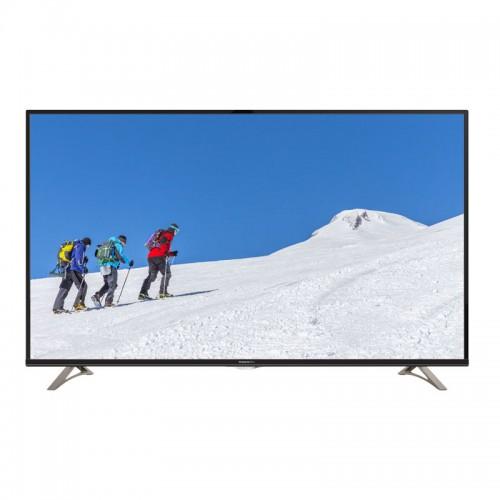 """TV Thomson LED/4K 65"""" (165cm) B6 Series 65UB6406"""