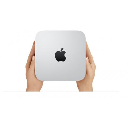 Apple Mac Mini 2,8GHz