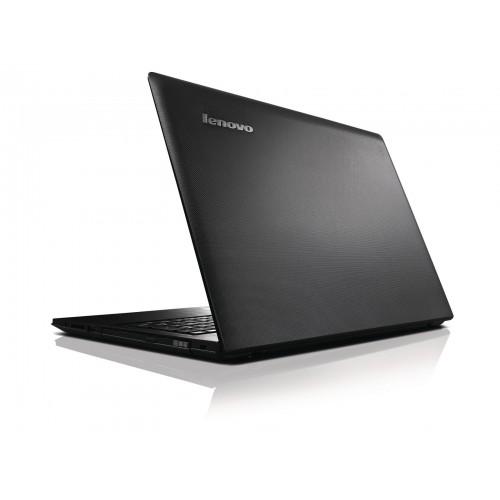 PC Portable  Lenovo E G50-45