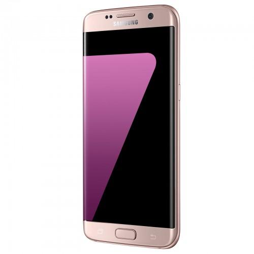 Samsung Galaxy S7 32Go Rose/Or