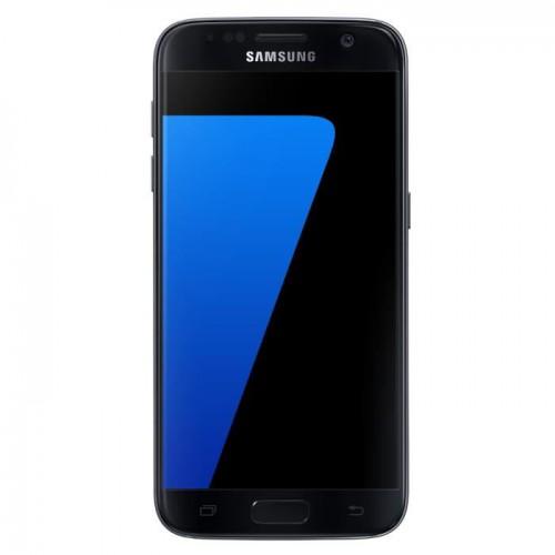 Samsung Galaxy S7 32Go Blanc