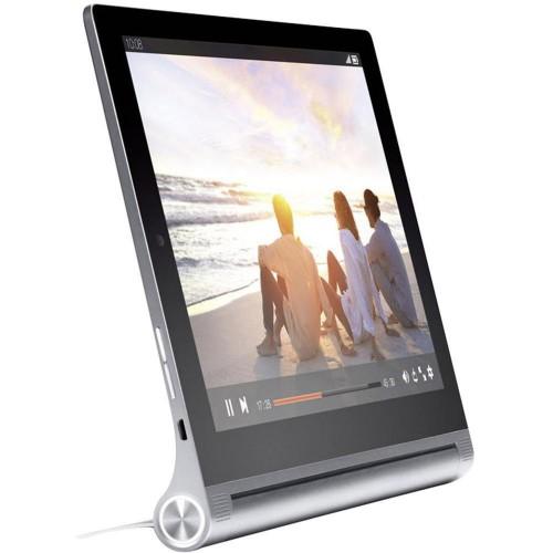 Lenovo Yoga Tablet 2-830 WiFi 16GB