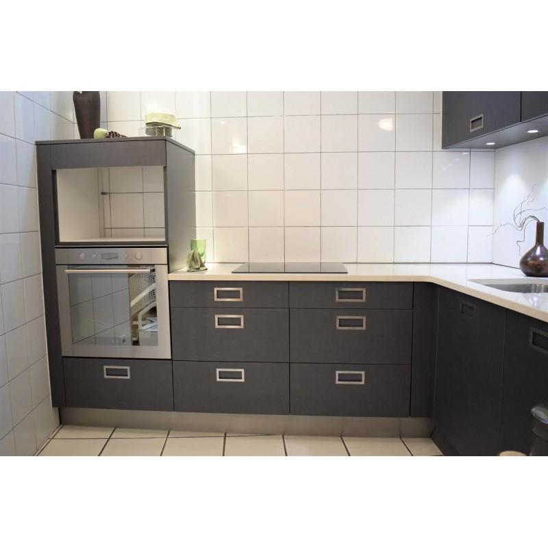 D couvrez la cuisine faites pour vous son prix discount est unique et exclu - Cuisine a prix discount ...