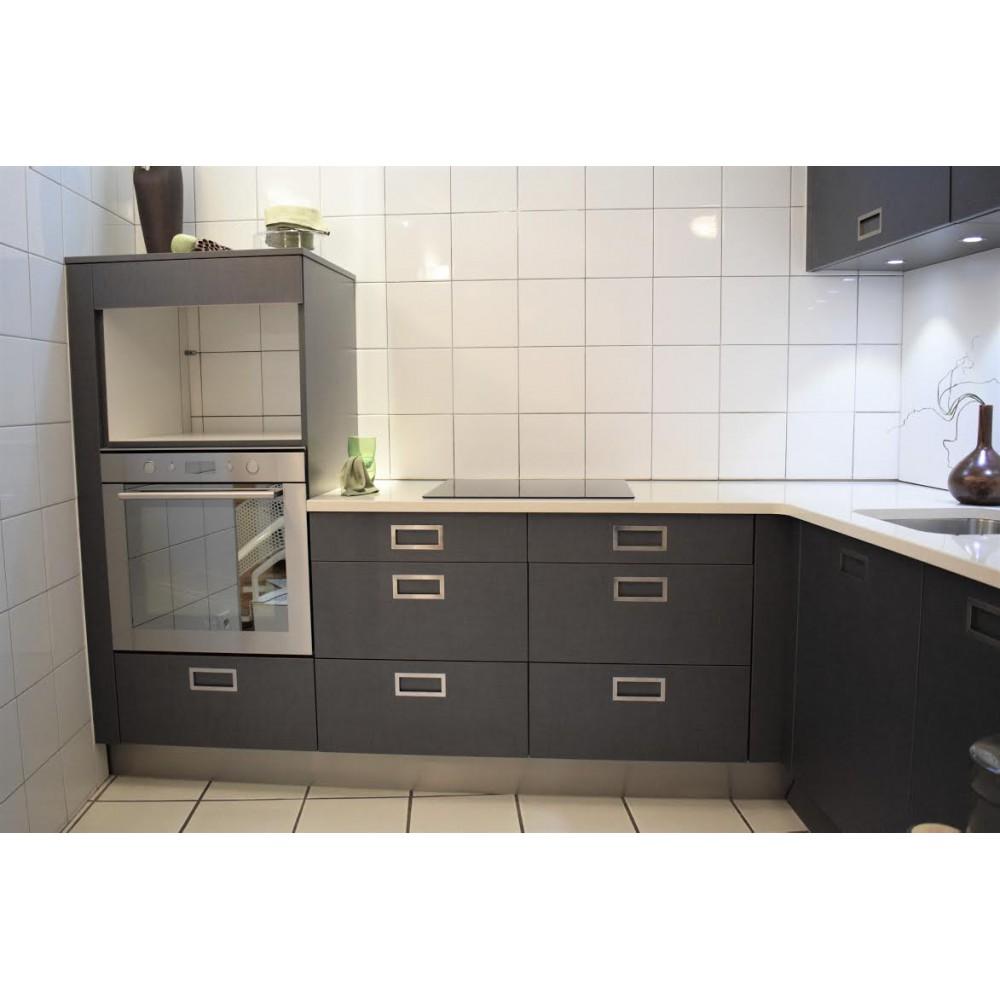 d couvrez la cuisine faites pour vous son prix discount est unique et exclusif chez expo. Black Bedroom Furniture Sets. Home Design Ideas