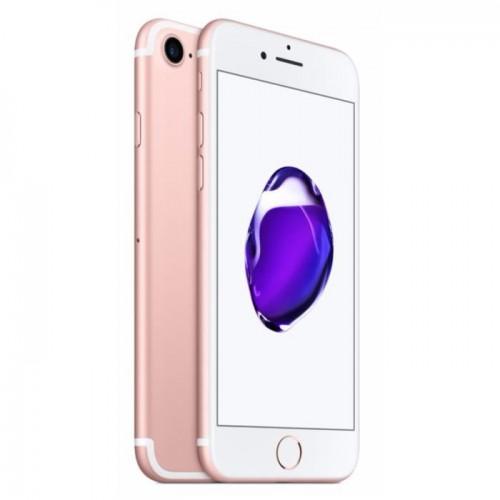 Iphone 7 Rose 32Go