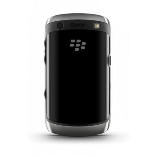 BlackBerry Curve 9360 noir