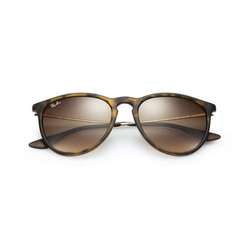 Ray-Ban RB4171 Havane Gun - Marron Dégradé