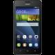Huawei Y635 Dual sim noir