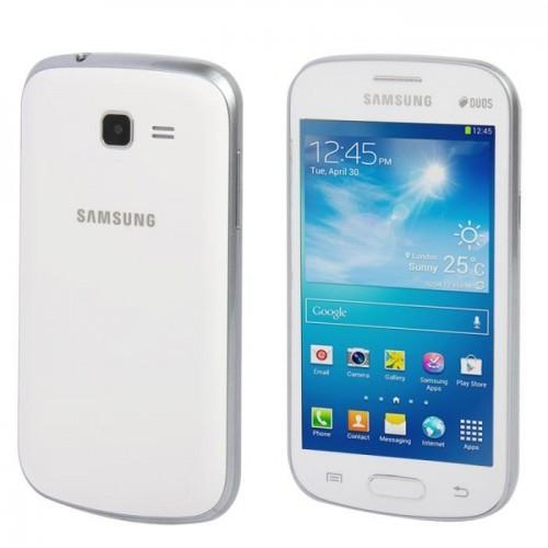 Samsung Galaxy Trend Lite 2