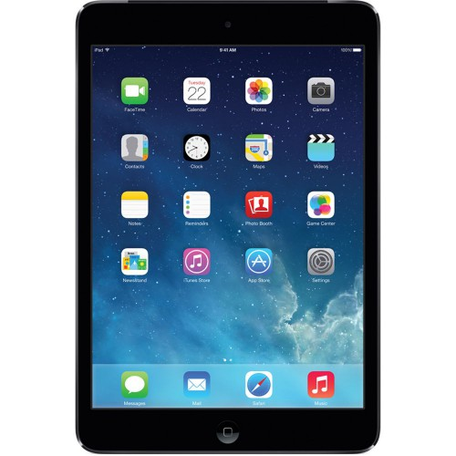 IPAD MINI 2 32Go DISCOUNT