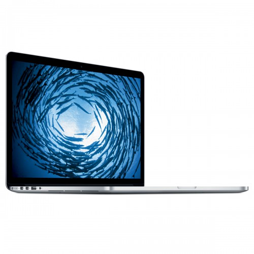 "Apple MacBook Pro Retina 15"" MGXC2F/A"