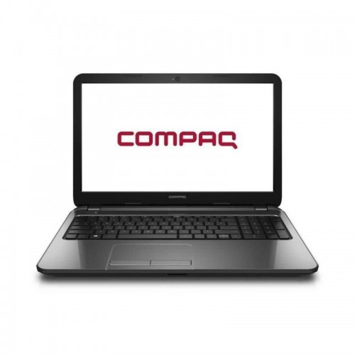 Ordinateur Compaq Notebook 15-h053nf