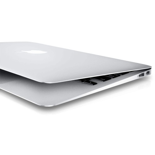 MacBook Air i5 1,7GHz 4Go / 64Go 11,6""
